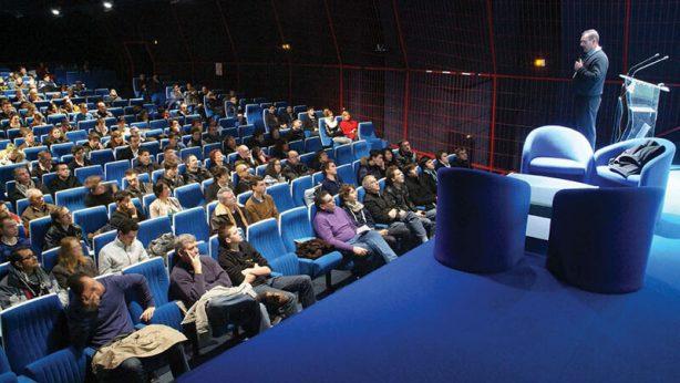 Salon des Formations et Métiers Aéronautiques virtuel